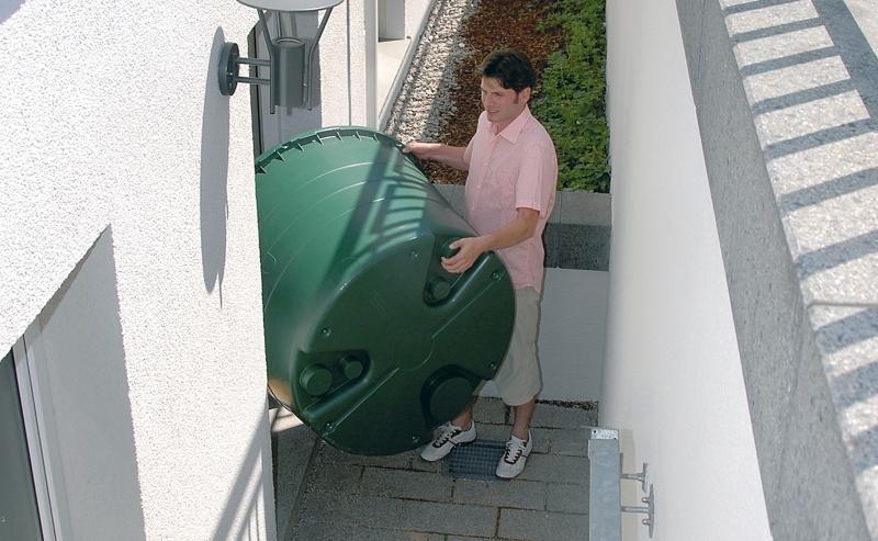 regenwassertank-1300-liter-transportieren