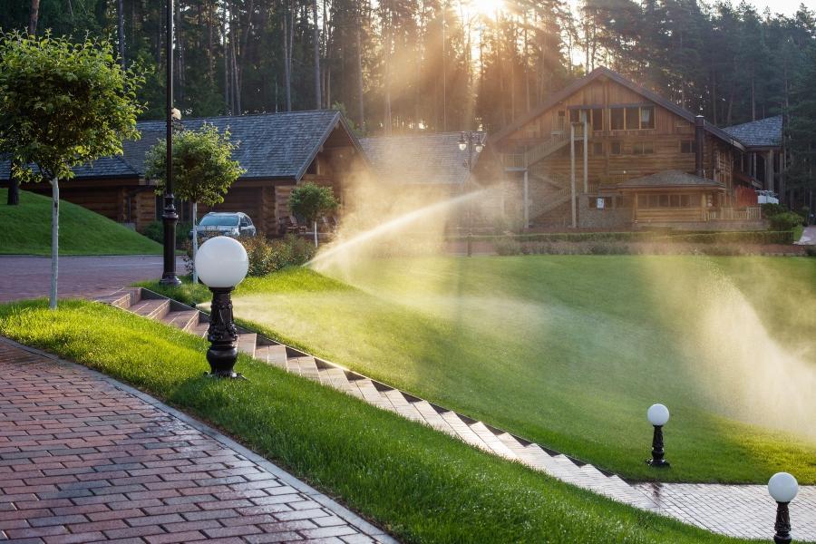 smart-home-smart-garden