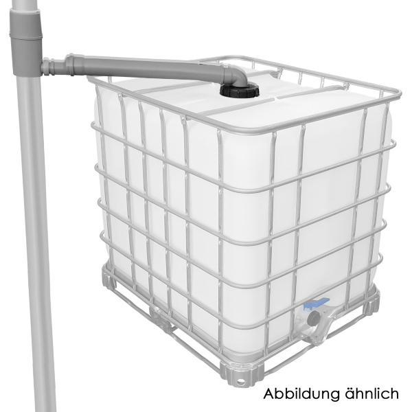 ibc-deckel-einlauf-fuer-200m2-regendieb-pro-garantia-inkl-verbindungsset