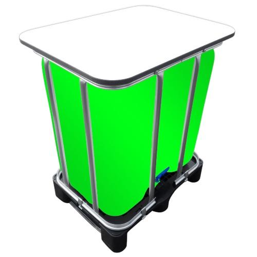 300l-ibc-led-kubik-stehtisch-auf-gfk-palette
