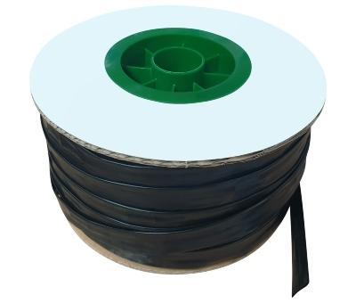 drip-tape-tropfschlauch-3-6l-h-100m-6mil-20cm-tropfabstand