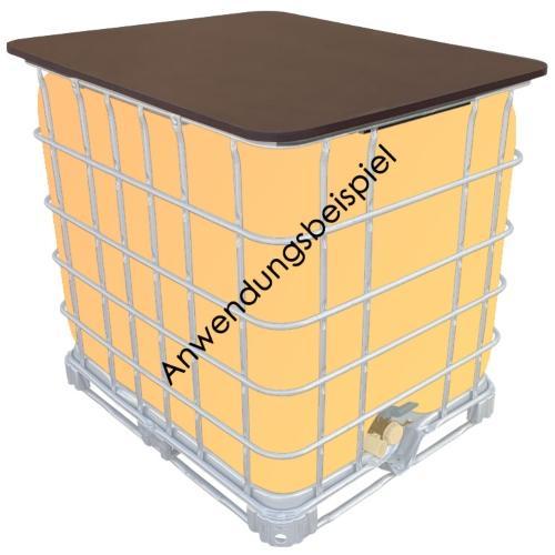 tischplatte-braun-fuer-ibc-container-verkaufsstand-selber-bauen