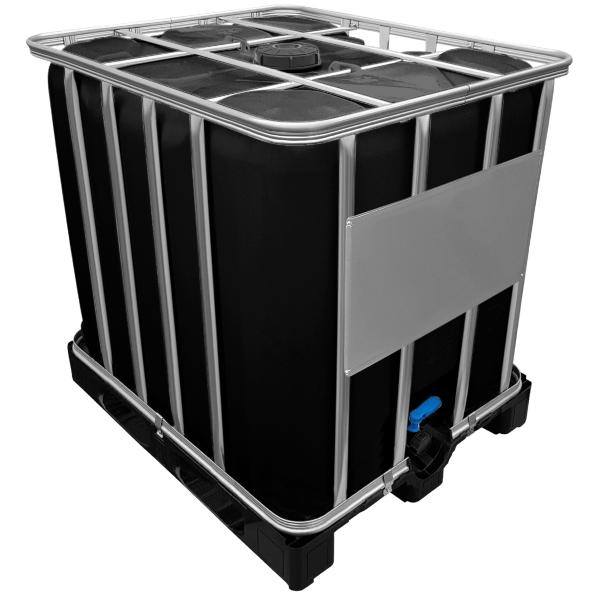 1000l-ibc-container-schwarz-auf-pe-palette-neu