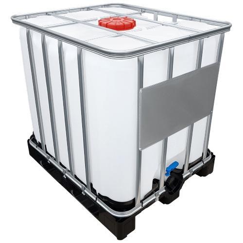 1000l-ibc-container-un-zulassung-auf-pe-palette-neu