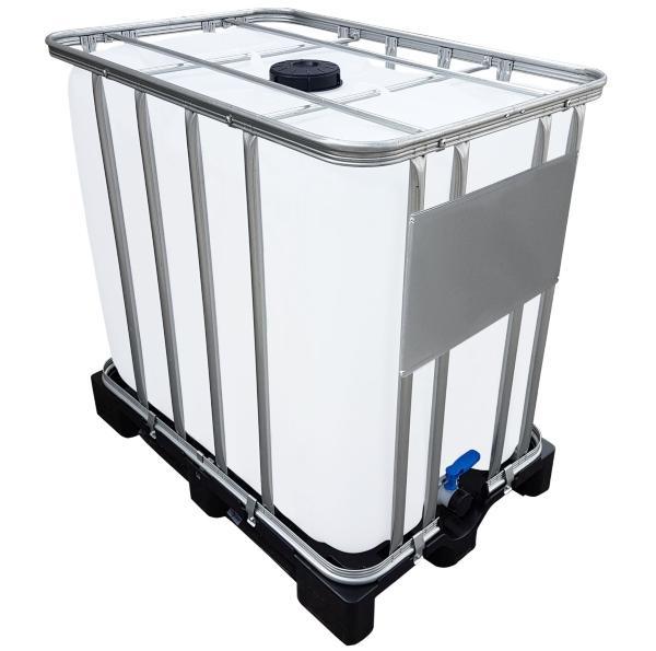 800l-ibc-container-un-zulassung-auf-pe-palette-neu