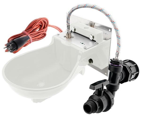 ibc-adapter-s60x6-frostschutztraenke-pe-bacto-protect-250c-inkl-anschlussset