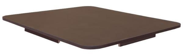 tischplatte-braun-fuer-ibc-container