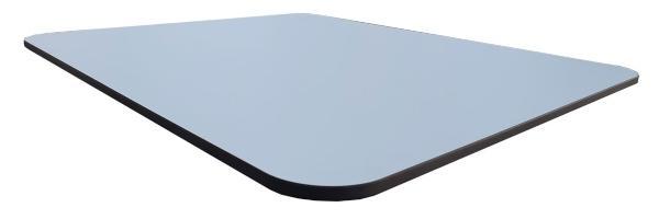 tischplatte-weiss-fuer-ibc-container