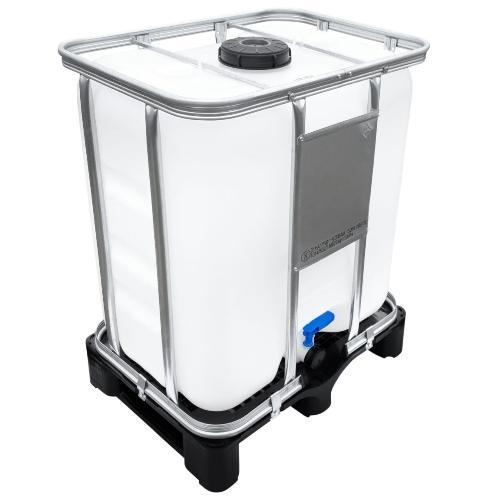 300l-ibc-container-un-zulassung-auf-pe-palette-neu