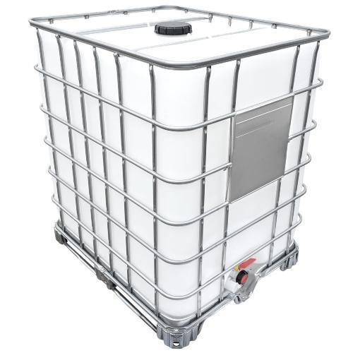 1250l-ibc-container-auf-stahlpalette-neu