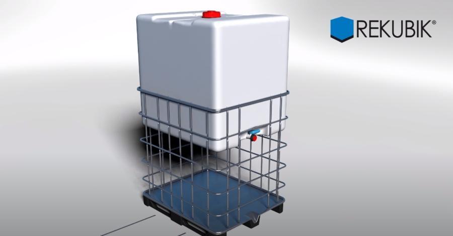 ibc-container-gitterbox-entnehmen