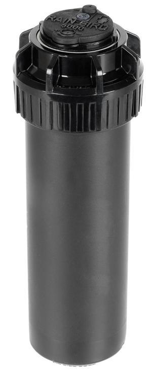 Rain Bird PopUp Getrieberegner 5004