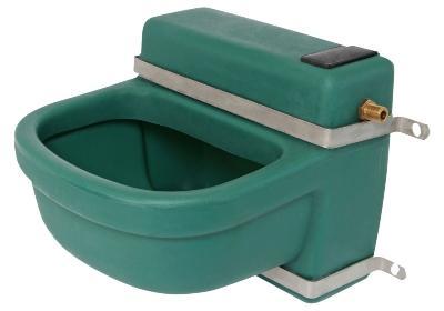 16-liter-weidetraenke-1-2-ag-mit-niederdruck-schwimmerventil rindertraenke