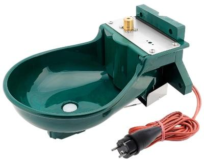 2-liter-frostschutztraenke-250c-1-2-ag-mit-niederdruck-schwimmerventil rindertraenke