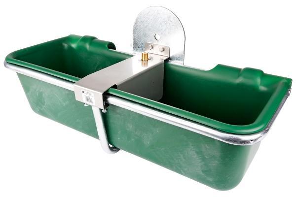 32-liter-weidefass-anbautraenke-1-2-ag-mit-niederdruck-schwimmerventil rindertraenke