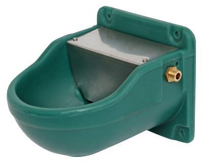 4-liter-traenkebecken-1-2-ag-mit-niederdruck-schwimmerventil