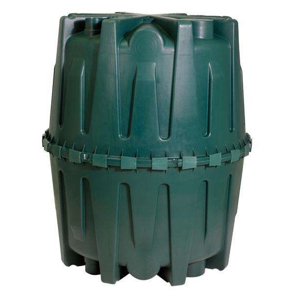 1600l-regenspeicher-herkules-tank-fuer-erdeinbau-geeignet