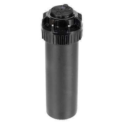 rain-bird-popup-rotorsprinkler-5004-pc