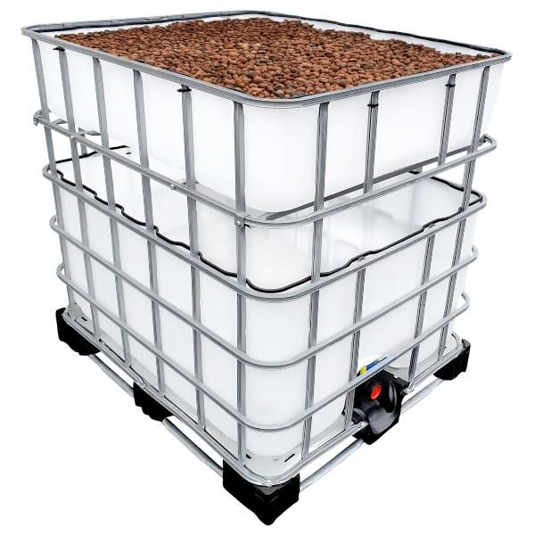600-200l-ibc-kubikgarden-hochbeet-urban-farming-speicher-set substrate-fuer-aquaponik