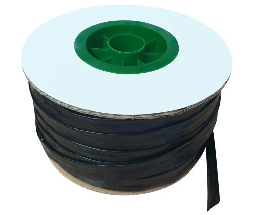 Drip Tape Tropfschlauch 3,6l-h (100m, 6mil) 20cm Tropfabstand