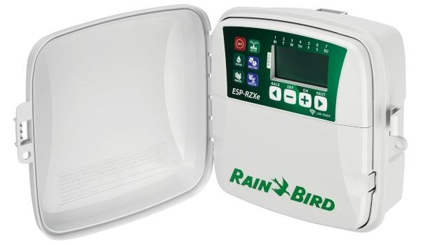 Steuergeraet ESP-RZXe Outdoor (WLAN-faehig)