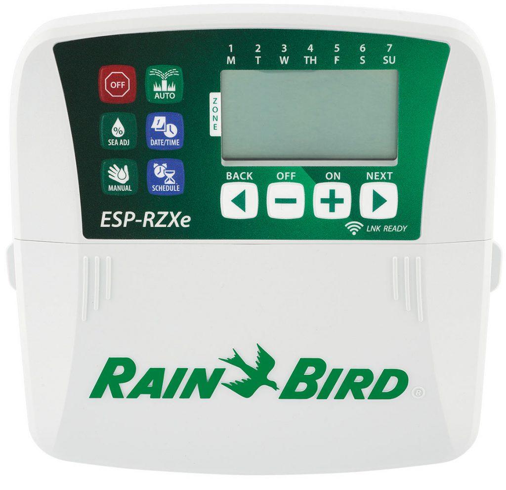 Steuergerät ESP RZXe Indoor (WLAN-fähig)