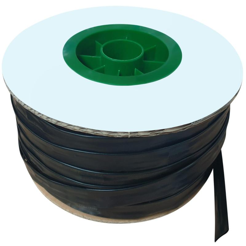 Drip Tape Tropfschlauch 1,8l/h (100m, 6mil) 20cm Tropfabstand