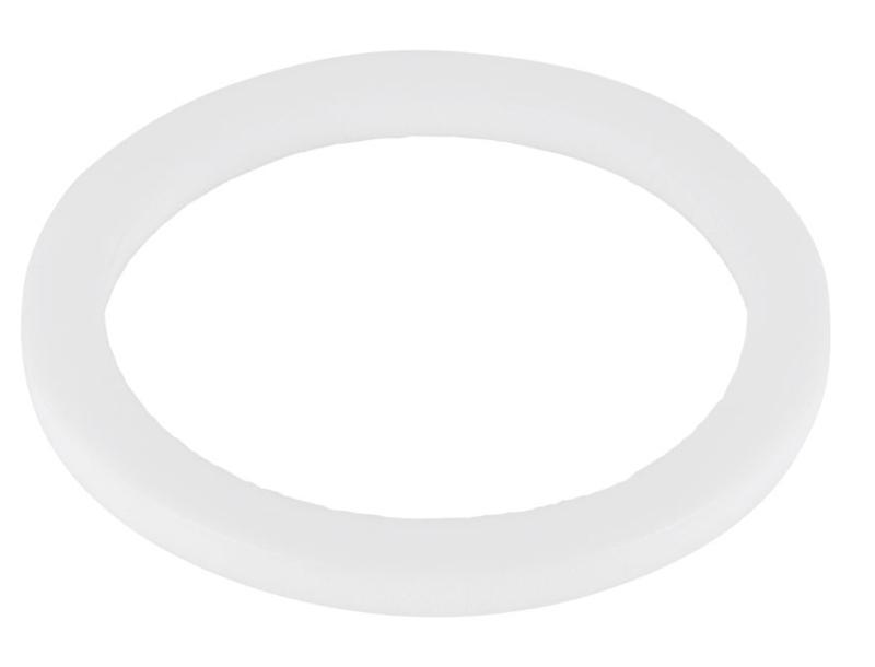 IBC S60x6 DN50 Alveolit PE-Schaumdichtung
