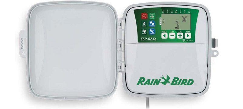 Modell Rainbird ESP-RZXe