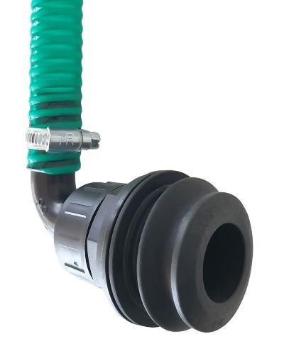 https://www.rekubik.de/ibc-zubehoer/tankverbinder/2-bsp-feingewinde/ibc-adapter-bsp-2-tankverbindung-4-ibc-neben/uebereinander-50mm-rohr