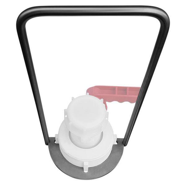 IBC Hahnschlüssel für MAUSER RepalTainer Armatur DN80