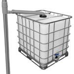 IBC-Deckel-Einlauf-fur-200m2-Regendieb-Pro-Garantia-inkl595d3fdf2c4bf