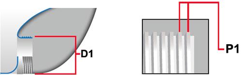 s100x8
