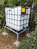 rekubik-regenwassertank