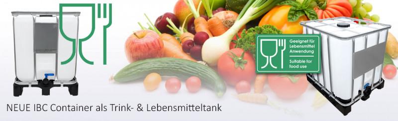 3//4 Doppelanschluss//2-Wege-Ventil //Garten//Schlauch// Innengewinde//Abschaltventil