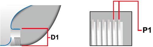 s60x6