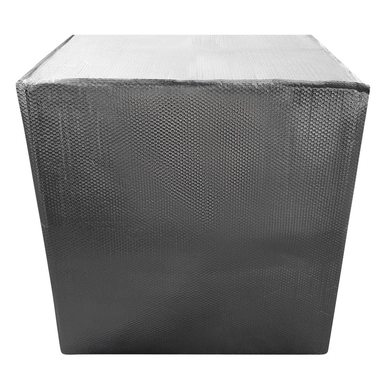 IBC Container Wassertank Thermohaube als Hitzeschutz /& Frostschutz Thermohülle